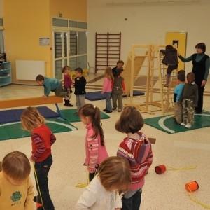 image : vue salle de classe
